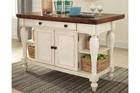 ashley furniture kitchen ashley furniture kitchen island luxury marsilona kitchen island
