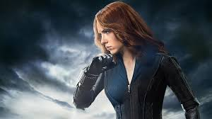 avengers age of ultron black widow wallpapers download 19 black widow wallpapers