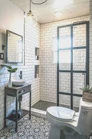kitchen subway tile backsplashes backsplash amazing white subway tile backsplash with dark grout