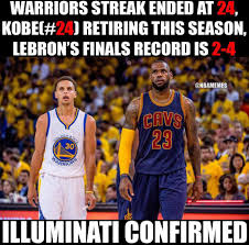 Nba Playoff Meme - best nba finals game 1 memes page 16 of 20
