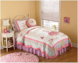 target bedding for girls twin bedding sets for girls vnproweb decoration