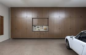 Build Wood Garage Storage Cabinets by Making Garage Storage Cabinet Home Design By Larizza