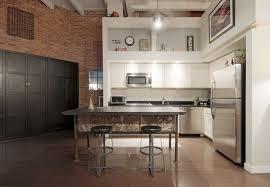 Creative Skylight Ideas Impressive Creative Skylight Ideas Kitchen Creative Ceiling With