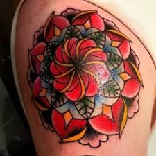 wealthy street tattoo 29 photos u0026 23 reviews tattoo 1129
