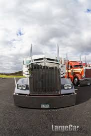 best kenworth truck 21 best a very special k whopper images on pinterest bones semi