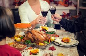 Traditions On Thanksgiving Fun Traditions For Major Holidays Vine Vera