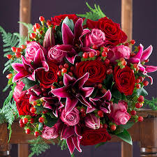 flowers for my what flowers should i buy my