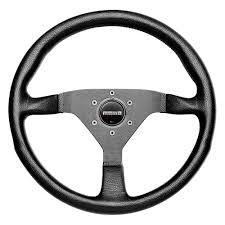 bmw 325i steering wheel momo bmw 318is 318ti 323i 323is 325i 328i 328is e36