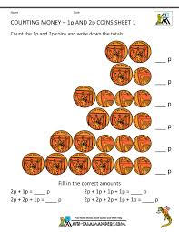 counting pennies worksheet ratios and proportions worksheet fast