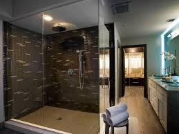 Master Bath Ideas by 83 Best Master Bath Images On Pinterest Master Bathrooms Room