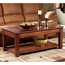 hogan mocha reclining living room set signature design by ashley