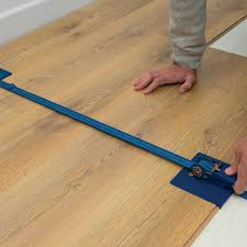 Laminate Flooring Amazon Silverline Laminate Floor Clamp 130mm Amazon Com