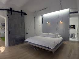 nice decors blog archive modern hanging beds u2013 hammock in a