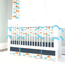 Bedding Crib Set by Baby Bedding Crib Shabby Chic Vintage Lace With Nursery Birdcages
