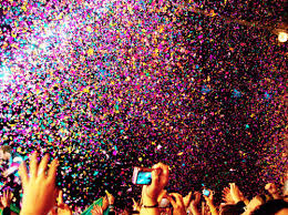 party confetti compare millions of party confetti prices from the most trusted