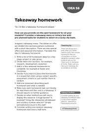 Production Supervisor Job Description For Resume by Takeawayhmk Teachertoolkit