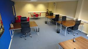 serviced offices meeting room hire cambridge business lounge