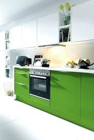 lowes schuler cabinet reviews schuler cabinet reviews appliance kitchen cabinets cabinet lowes