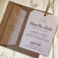 when to order wedding invitations justsingit