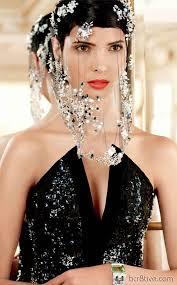 hanaa ben abdesslem fashion model profile on new york magazine hanaa ben abdesslem