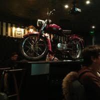 bureau chatou bar au bureau pub in chatou
