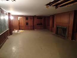 basement media room file basement room in old chapel jpg wikimedia commons