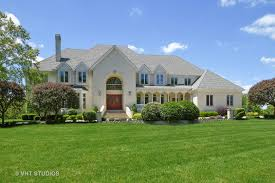 homes for sale in barrington with in law arrangements