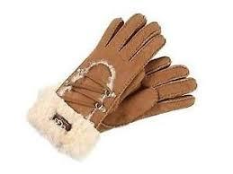 ugg gloves sale usa ugg gloves ebay