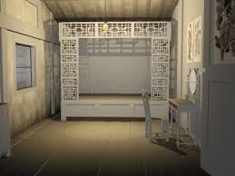 Home Design 3d Models Free Furniture 3d Models Design Home Furnishings 3d Models Free