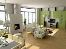 wohnzimmer moderne farben moderne wandfarben 40 trendige beispiele archzine net