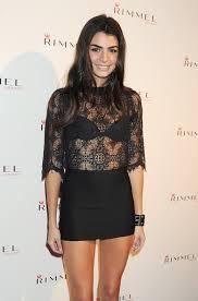 Alejandra Ramos Pictures - Rimmel Hosts Party For Original London ... - Alejandra+Ramos+Rimmel+Hosts+Party+Original+R0dncOegjfhl