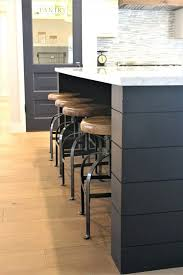 kitchen island different color than cabinets kitchen island painting kitchen island painting ikea kitchen