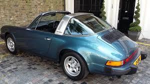 porsche 997 speedster digitaldtour 1971 porsche 911t targa rare color excellent porche