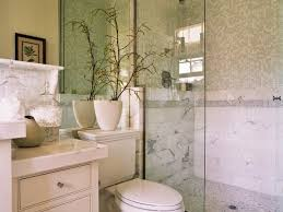 best stunning small bathroom ideas with shower only 1454 stunning small bathroom ideas with shower only tips gmavx9ca