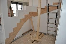 fabriquer cache poubelle escalier et montage le blog de soso construction maison bois