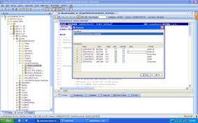 Db2 Database Administrator 1717 Debugger For Db2 Cannot Debug Procedure Aqua Data Studio