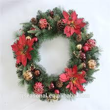 wreath supplies wreath supplies wholesale wreath supplies wholesale suppliers and