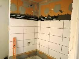 how to do a diy bathroom renovation stevemaxwell ca