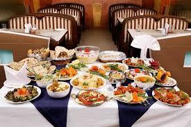 multi cuisine sitara multi cuisine family restaurant hyderabad restaurant