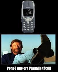 Memes De Chuck Norris - los 15 mejores memes de chuck norris fuente taringa net humor