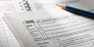 why is thanksgiving so late this year irs says some tax returns will be delayed this year tax return 2017