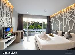 modern bedroom interior design best interior simple modern bedroom