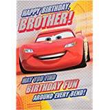 3d holographic little miss sunshine mr men birthday card amazon