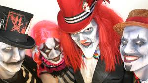 party city san diego halloween costumes half price entertainment events guide san diego california