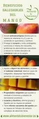 best 25 dieta diverticulitis ideas on pinterest dieta de la