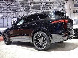 jaguar f pace grey jaguar f pace r geländewagen pinterest jaguar land rover