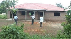 celebrity house floor plans ugandan celebrity houses modern house and evolveyourimage