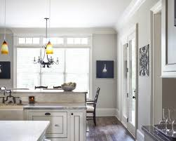 49 best urban cottage paint color images on pinterest colors