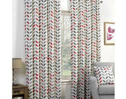 Gray Chevron Curtains Delight Snapshot Of Relieved Curtain Shopping As Loyalty Curtains