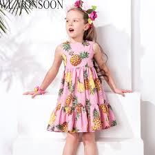 monsoon kids monsoon kids party dresses vosoi